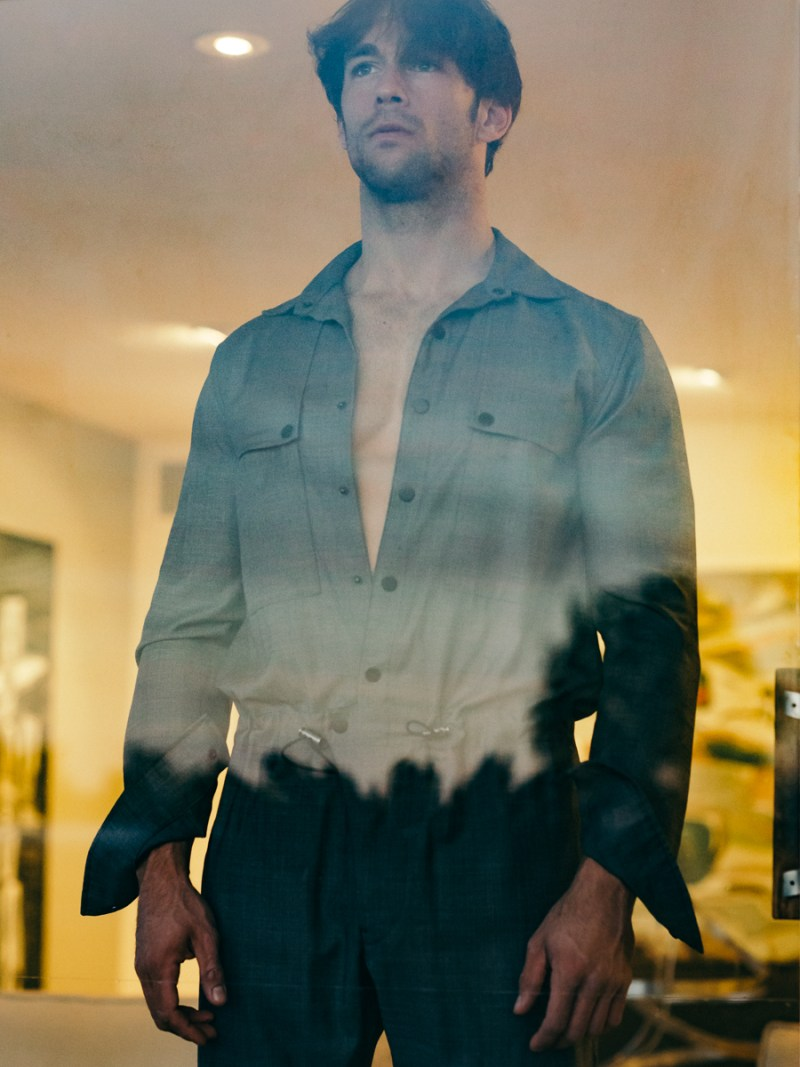 Nick Ayler by Richard Gerst (5)