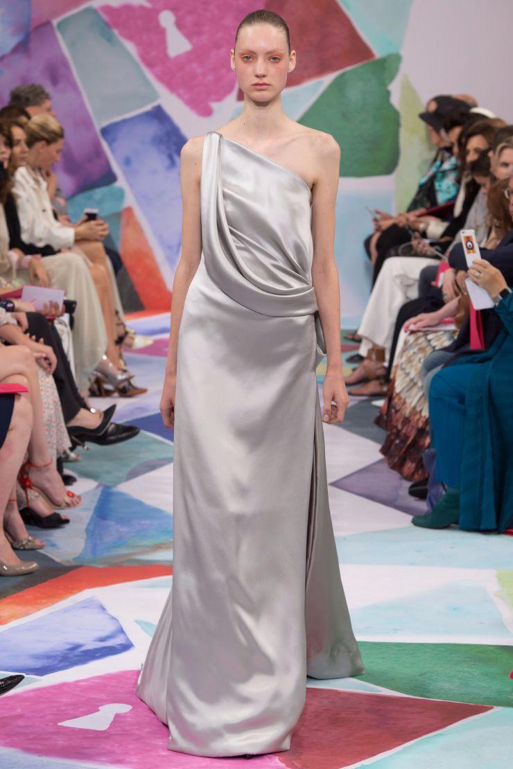 Schiaparelli Haute Couture FW 2016 Paris (33)