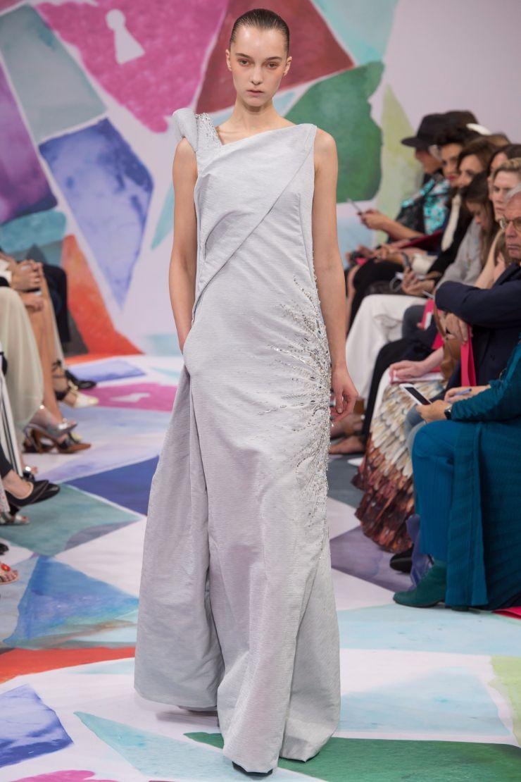Schiaparelli Haute Couture FW 2016 Paris (37)