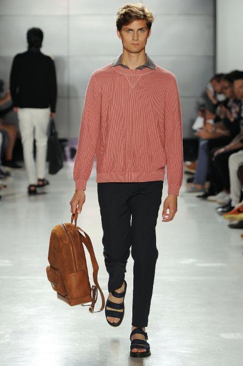 Timo Weiland Menswear SS 2017 NYFW (15)