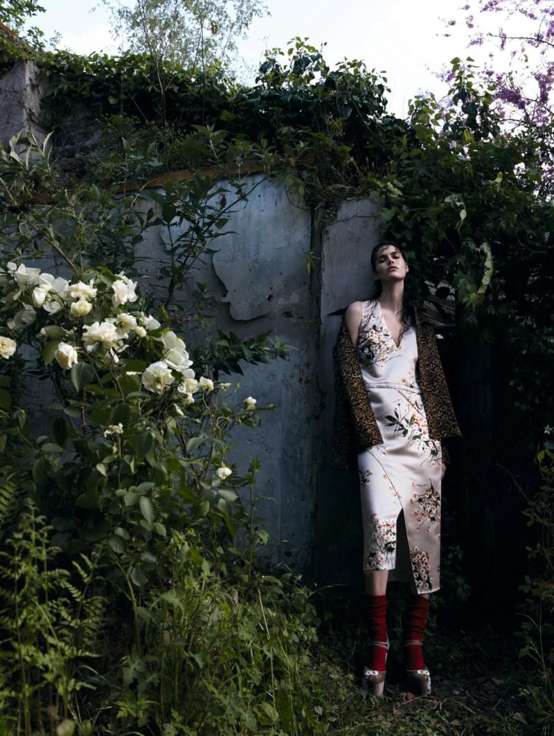 Vanessa Moody by Camilla Akrans (3)