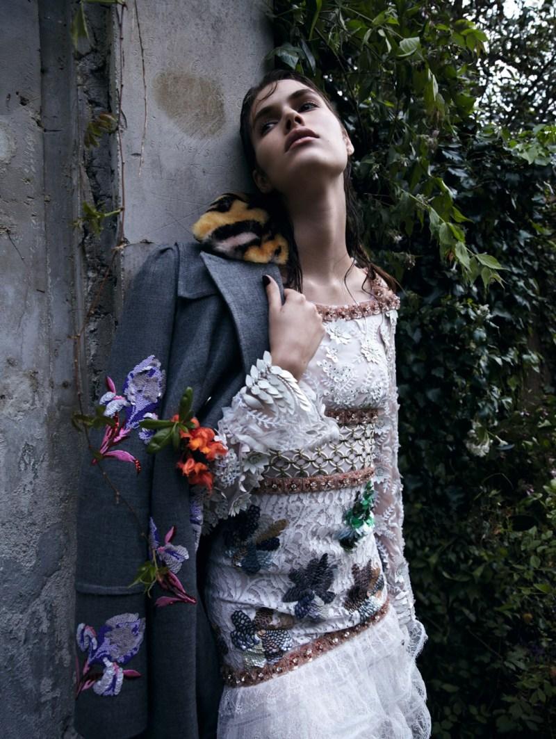 Vanessa Moody by Camilla Akrans (5)
