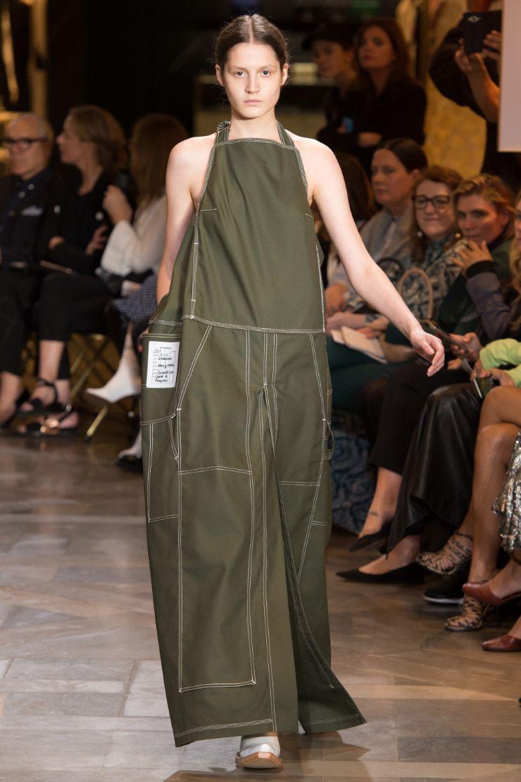 Vetements Menswear SS 2017  (21)
