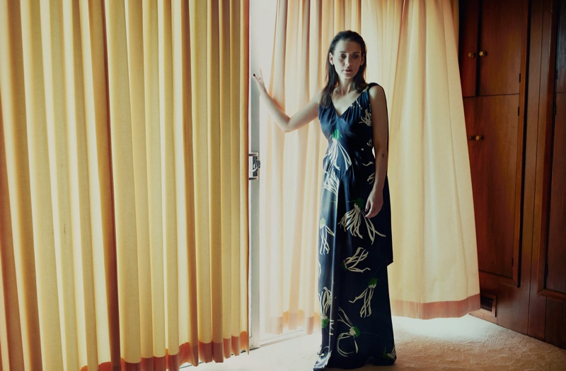 Winona Ryder by Drew Jarrett (5)