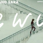 Tegan And Sara – BWU (Music Video)