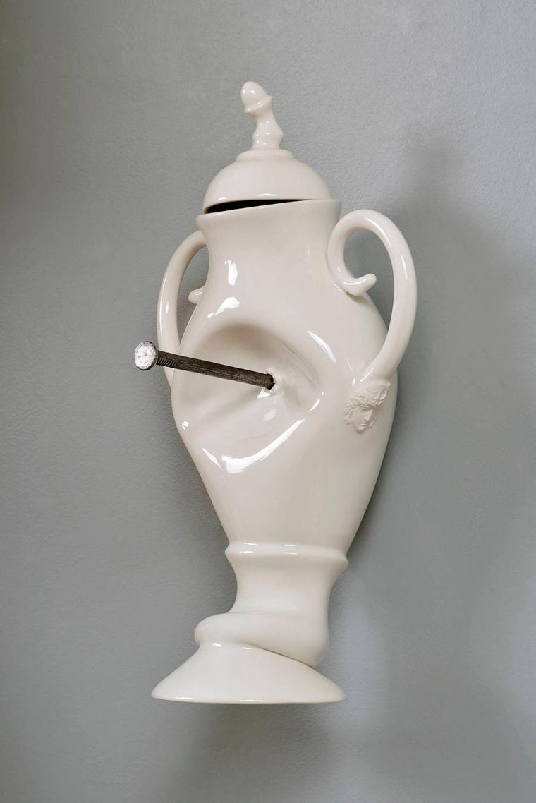 Abused Porcelain by Laurent Craste (12)