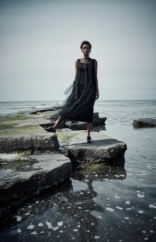 Alecia Morais by Agata Pospieszynska (5)