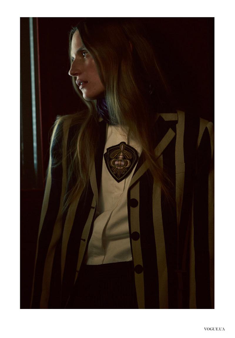 Cate Underwood by Ben Morris (7)