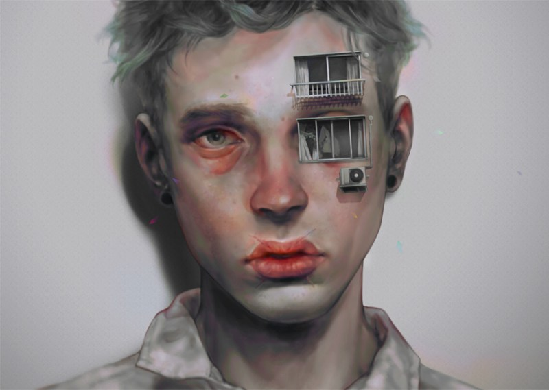 Digital Paintings by YDK Morimoe (6)