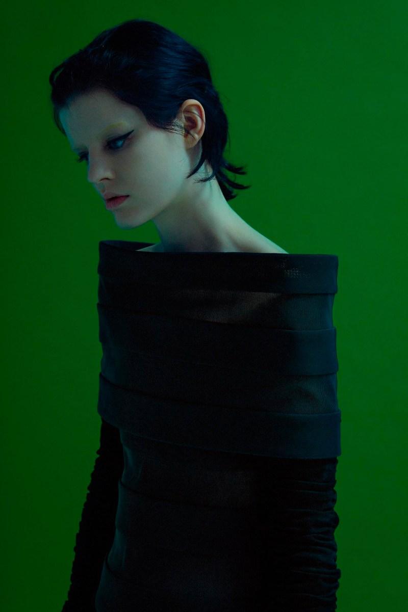 Hannah Elyse, Annie Tice & Aniek Klapwijk by Sofia Sanchez & Mauro Mongiello (7)