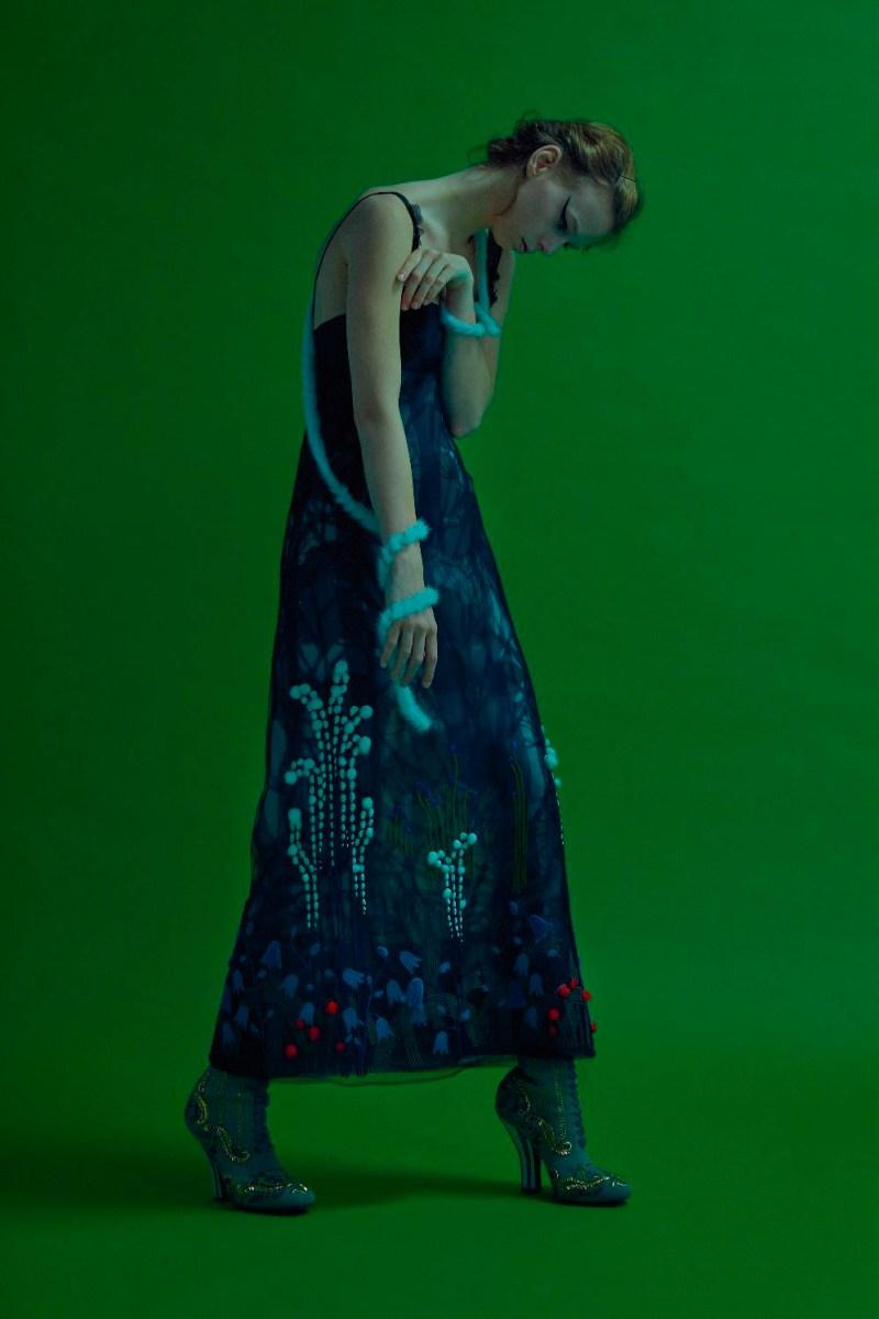 Hannah Elyse, Annie Tice & Aniek Klapwijk by Sofia Sanchez & Mauro Mongiello (9)