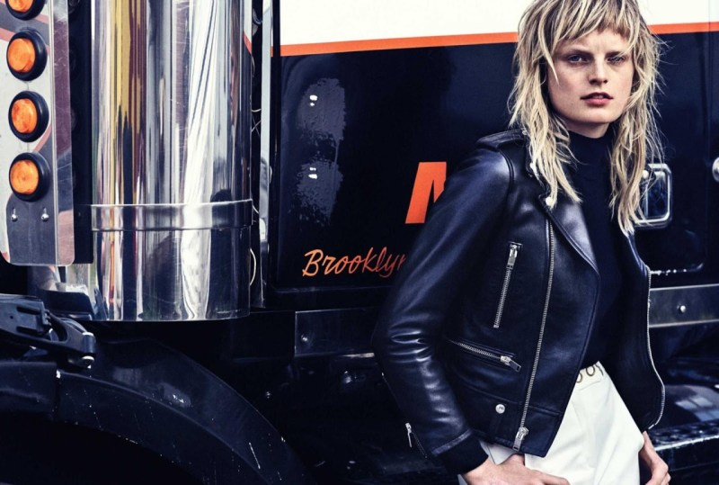 Hanne Gaby Odiele by Marcus Ohlsson (7)