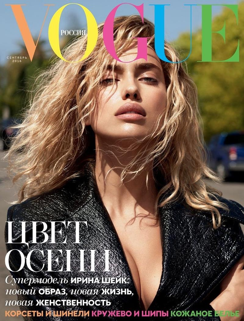 Irina-Shayk-Vogue-Russia-September-2016-Cover-Editorial01