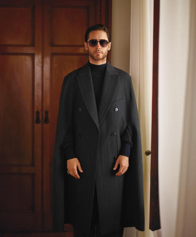 Jared Leto by Thomas Whiteside (8)