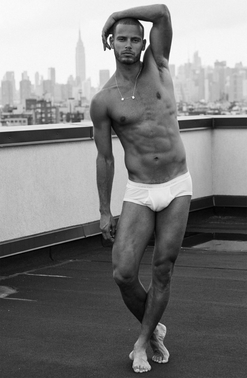 José Roberto by Greg Vaughan (7)