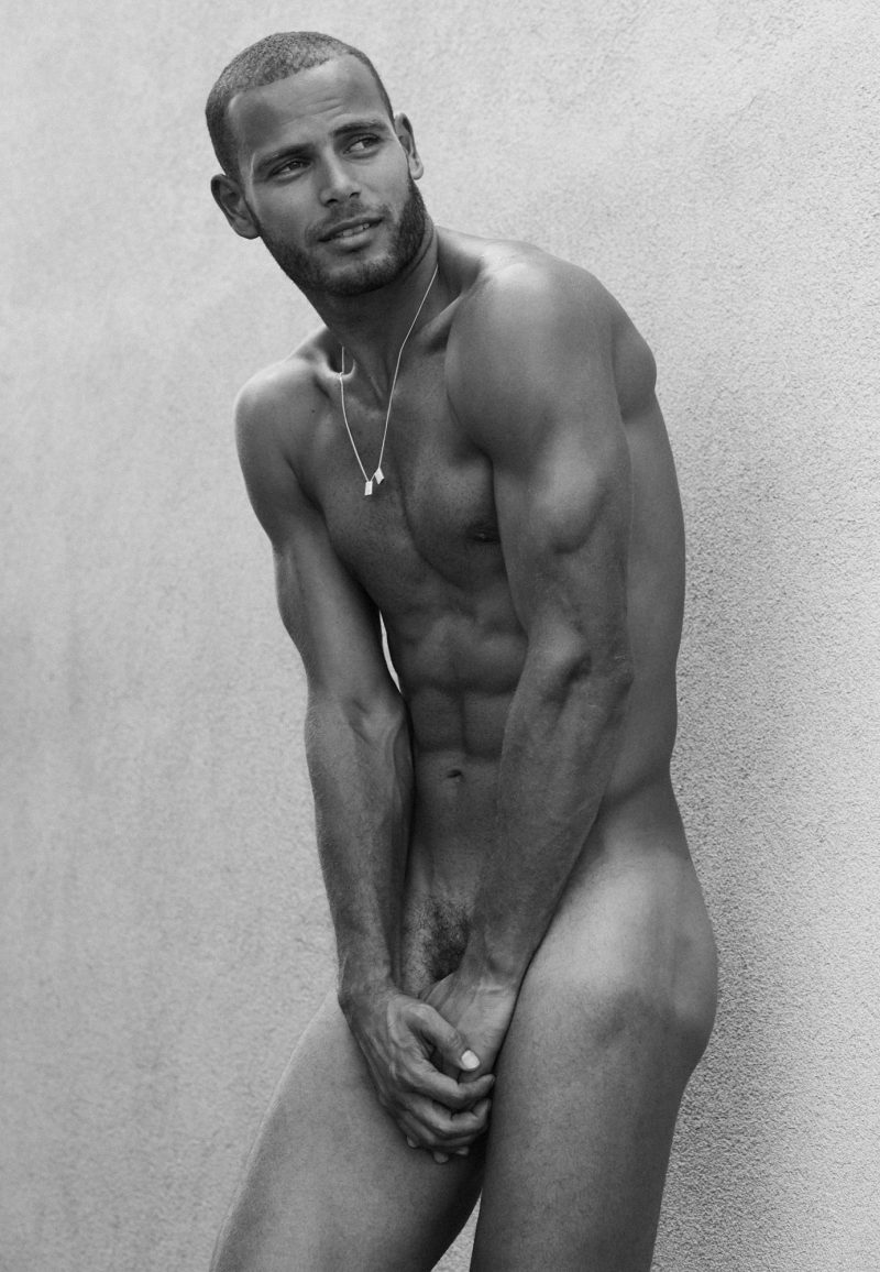 José Roberto by Greg Vaughan (9)