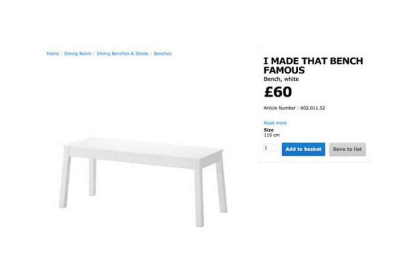 Kanye West x IKEA (5)