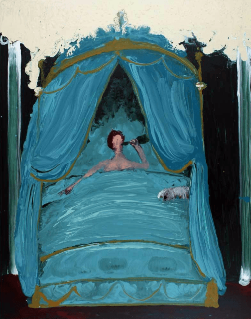 Paintings by Genieve Figgis (4)