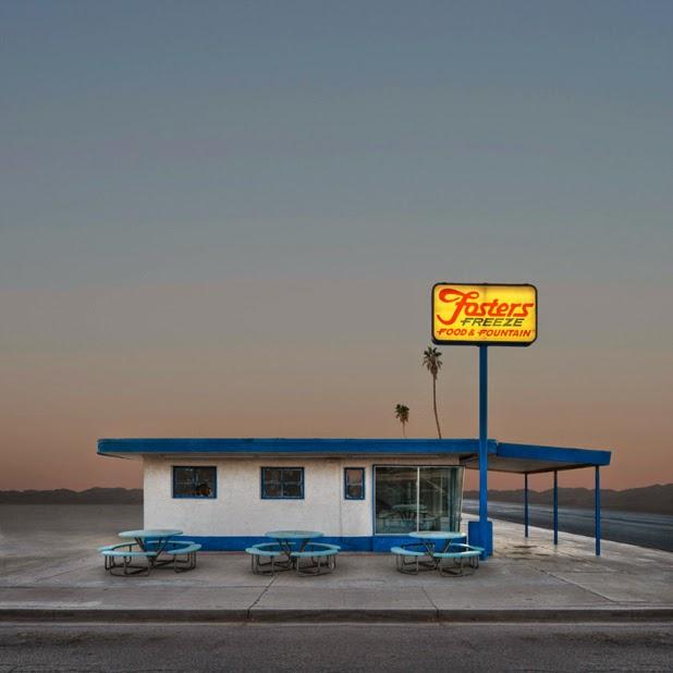 Western Realty by Ed Freeman (1)