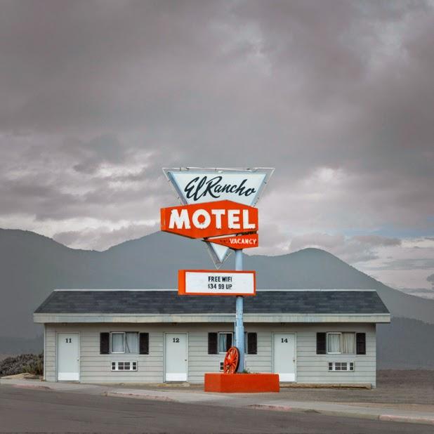 Western Realty by Ed Freeman (3)