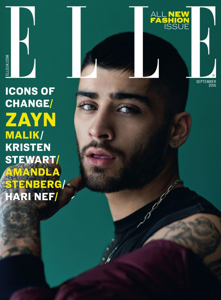 Zayn-Malike-for-ELLE-UK-September-2016-754x1024