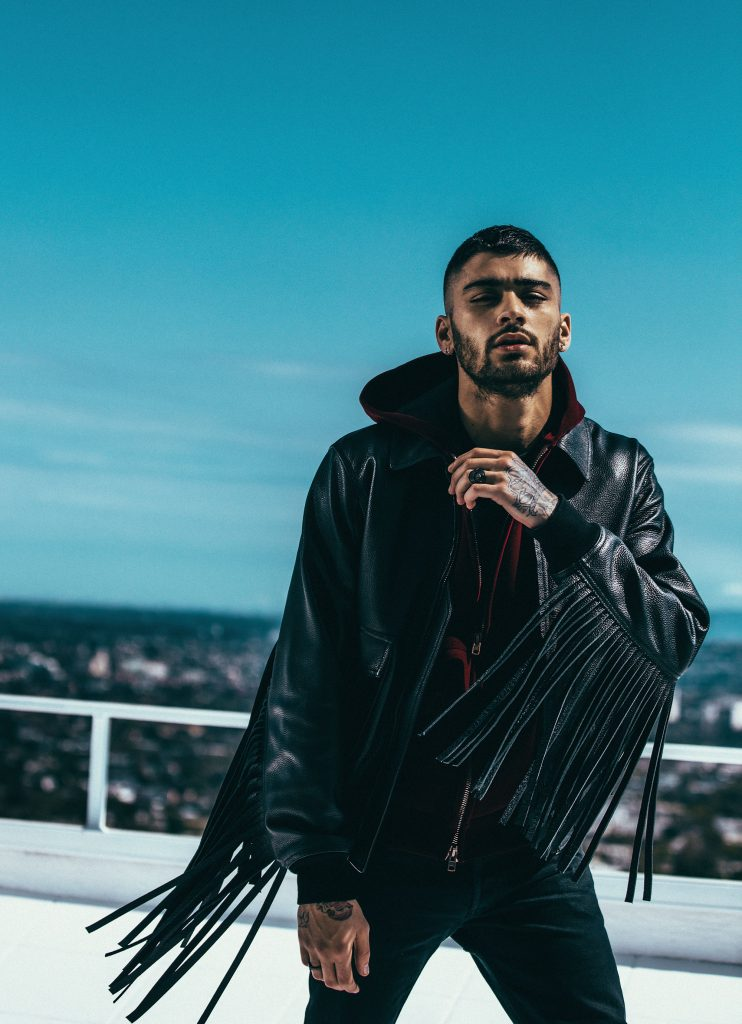 "Zayn-for-""Rise-Of-The-Rebel""-ELLE-UK-September-2016-10-742x1024"
