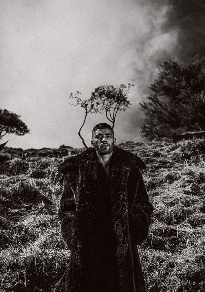 """Zayn-for-""""Rise-Of-The-Rebel""""-ELLE-UK-September-2016-3-720x1024"""