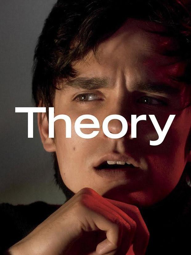 Alain-Fabien-Delon-Theory-FW16-01