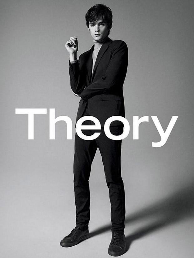 Alain-Fabien-Delon-Theory-FW16-08