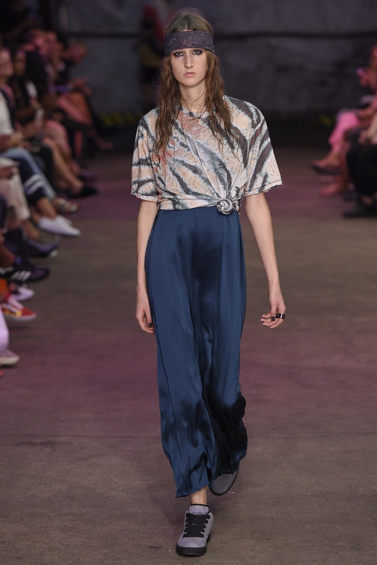baja-east-ready-to-wear-ss-2017-nyfw-graveravens-23