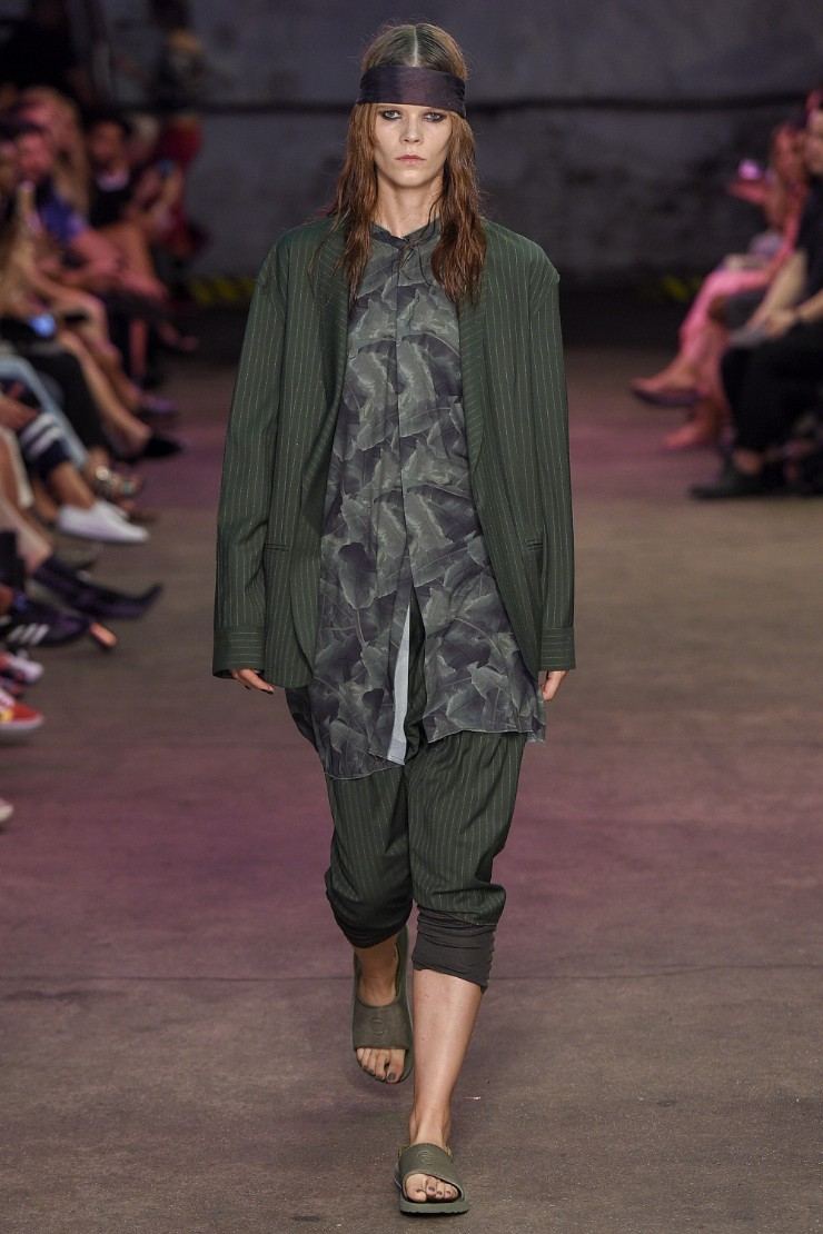 baja-east-ready-to-wear-ss-2017-nyfw-graveravens-39