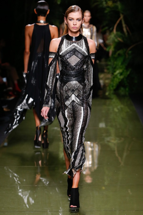 balmain-ready-to-wear-ss-2017-pfw-72