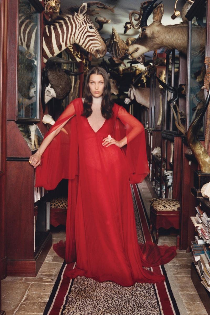 bella-hadid-haute-couture-w-magazine03