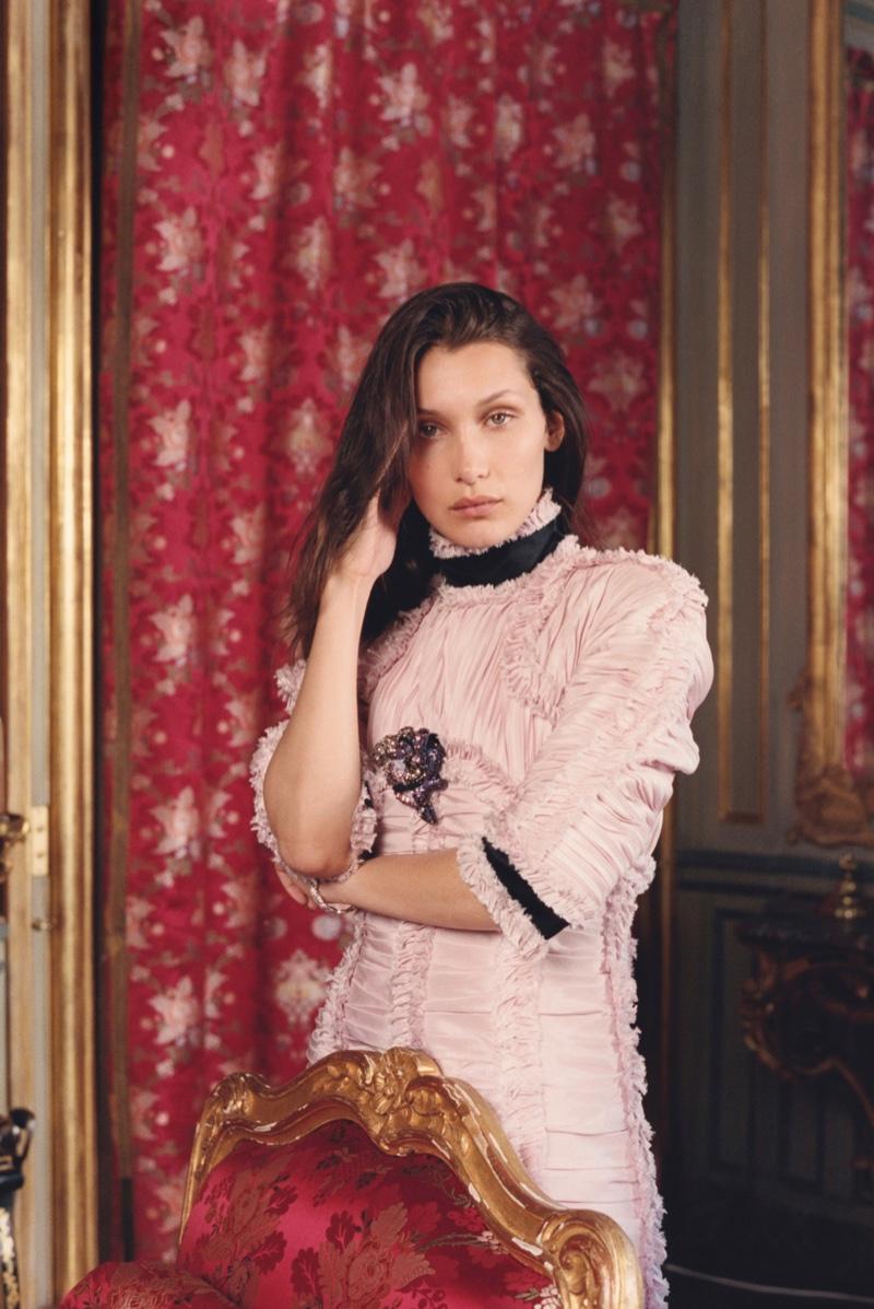bella-hadid-haute-couture-w-magazine06