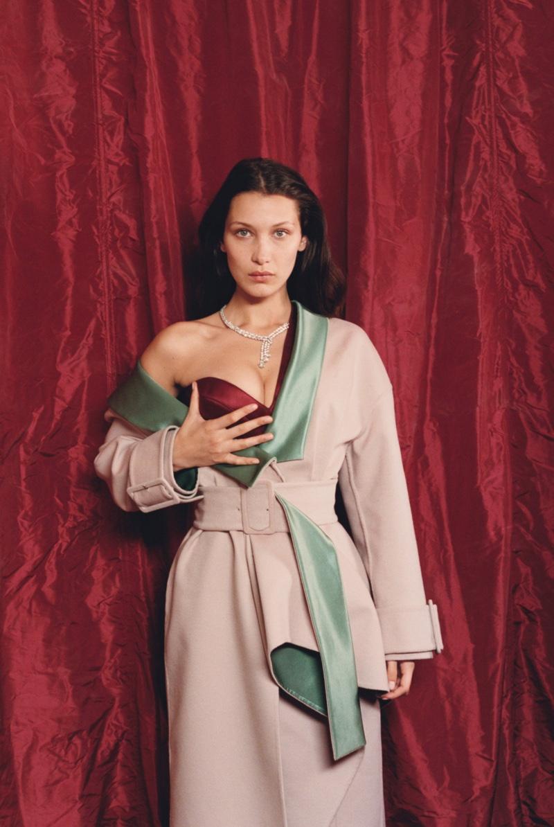 bella-hadid-haute-couture-w-magazine09