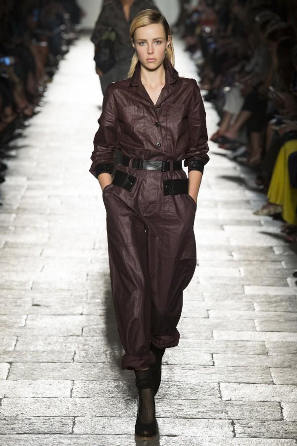 bottega-veneta-ready-to-wear-s-25