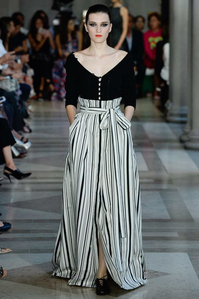 carolina-herrera-ready-to-wear-ss-2017-nyfw-12
