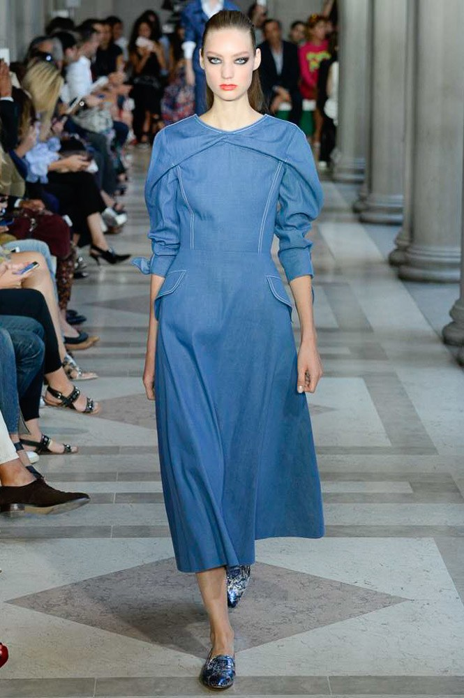 carolina-herrera-ready-to-wear-ss-2017-nyfw-2