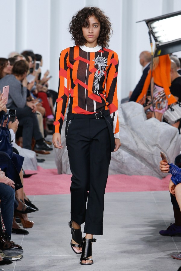 carven-ready-to-wear-ss-2017-pfw-16