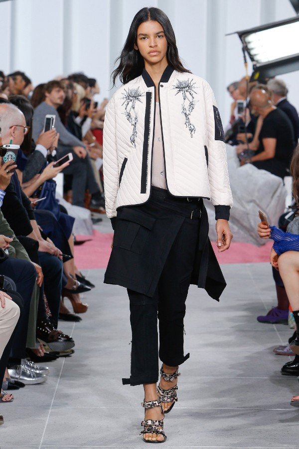 carven-ready-to-wear-ss-2017-pfw-19