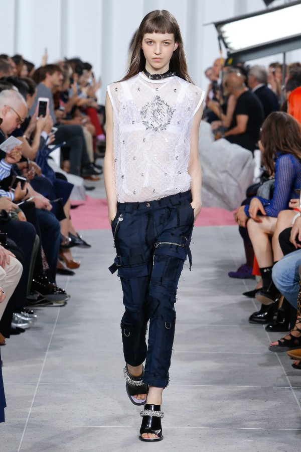 carven-ready-to-wear-ss-2017-pfw-2
