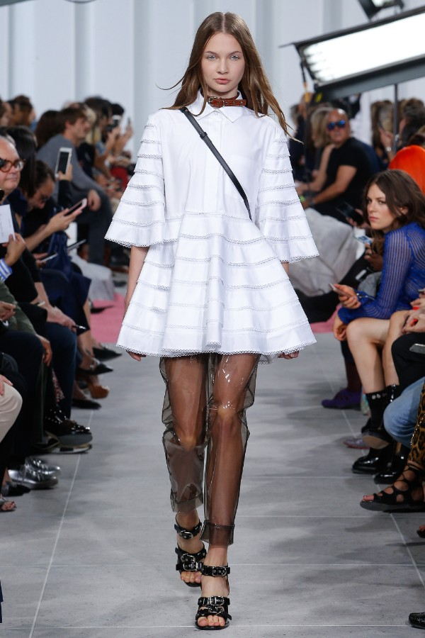 carven-ready-to-wear-ss-2017-pfw-25