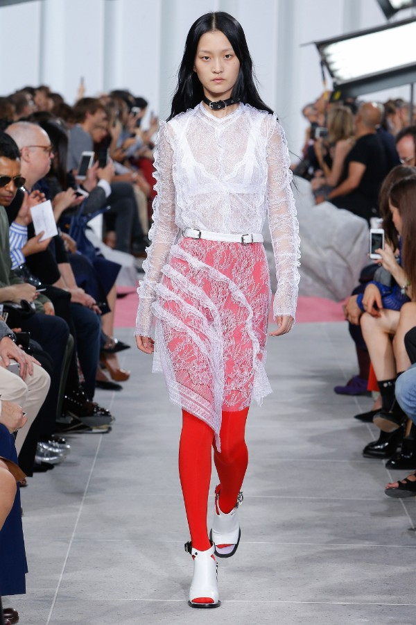 carven-ready-to-wear-ss-2017-pfw-3