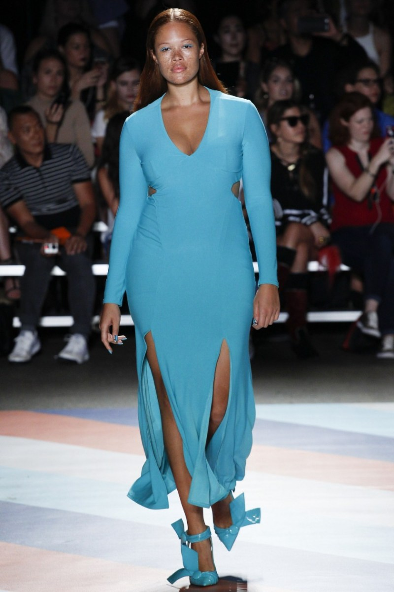 christian-siriano-ready-to-wear-fw-2017-nyfw-15