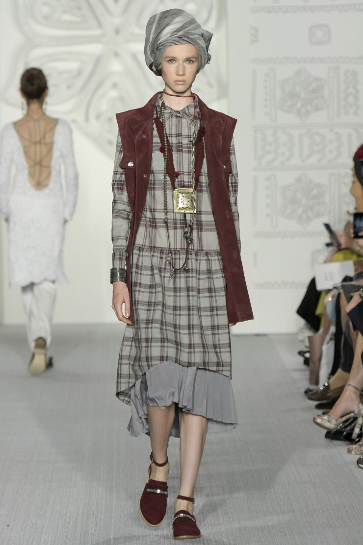daks-ready-to-wear-ss-2017-lfw-18