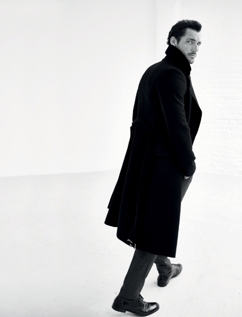 david-gandy-by-koray-birand-12