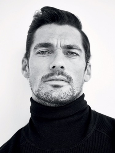 david-gandy-by-koray-birand-2