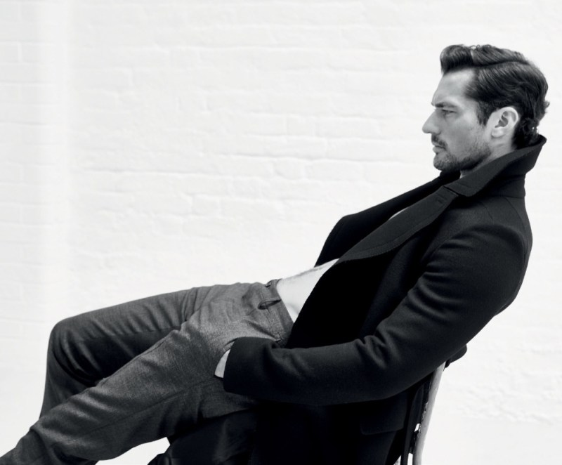 david-gandy-by-koray-birand-6