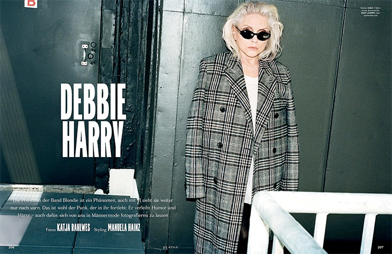 Debbie-Harry-GQ-Style-Germany-Fall-2016-Photoshoot01