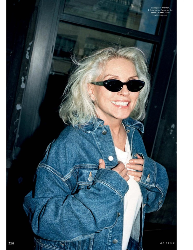 Debbie-Harry-GQ-Style-Germany-Fall-2016-Photoshoot07